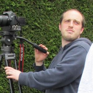 Andrew Beeken